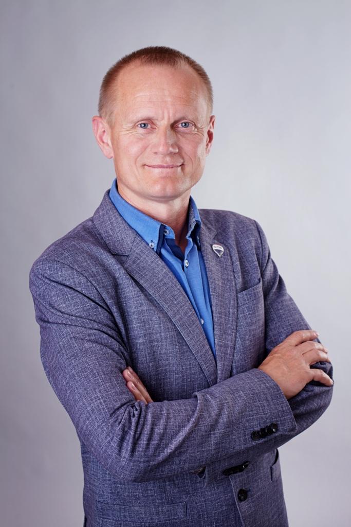 Štefan Nagy