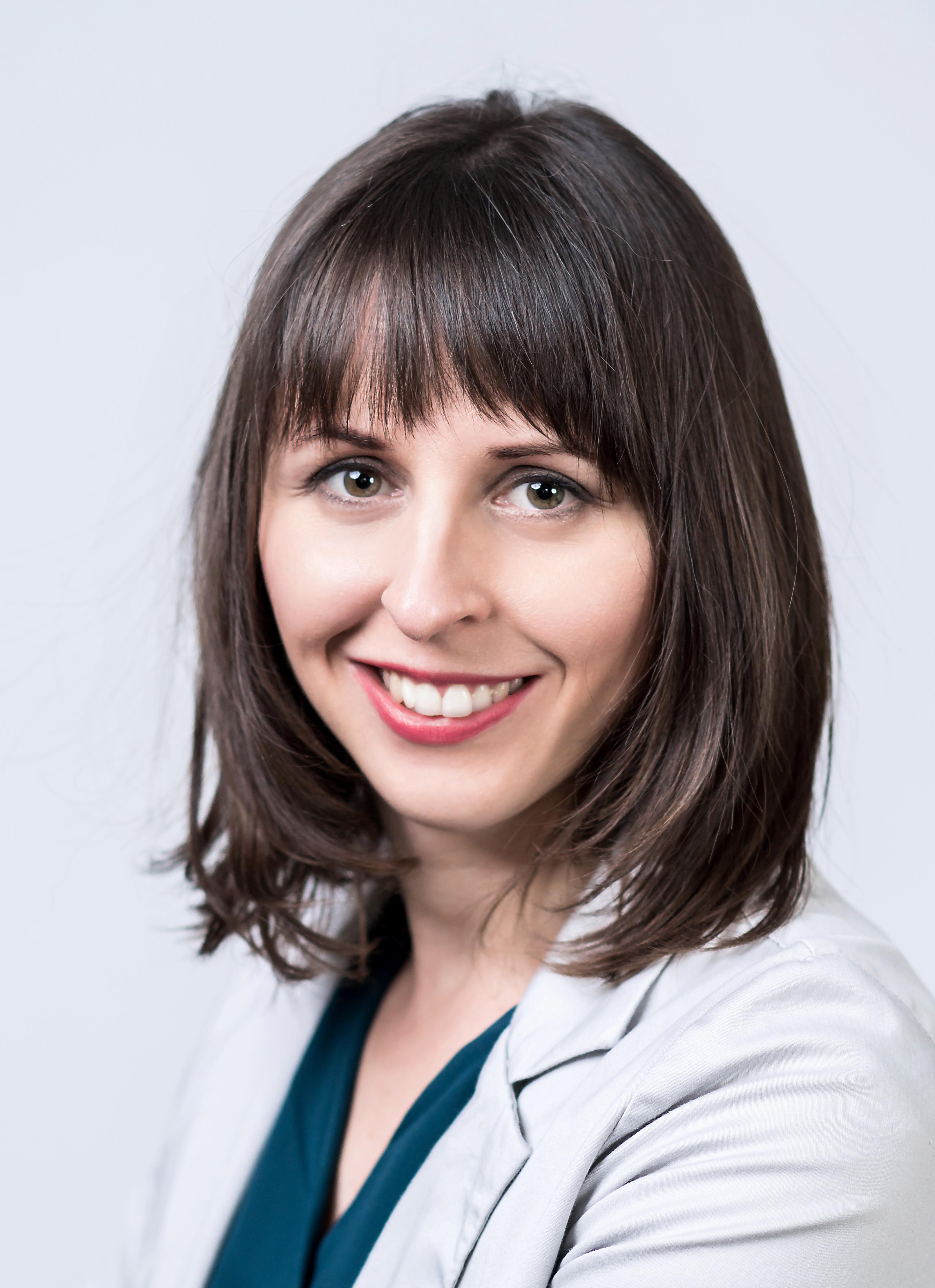 Ing. Zuzana Vencelová