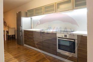 prenájom 2 izbový byt Nitra, Mostná